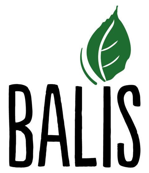 BALIS Drinks