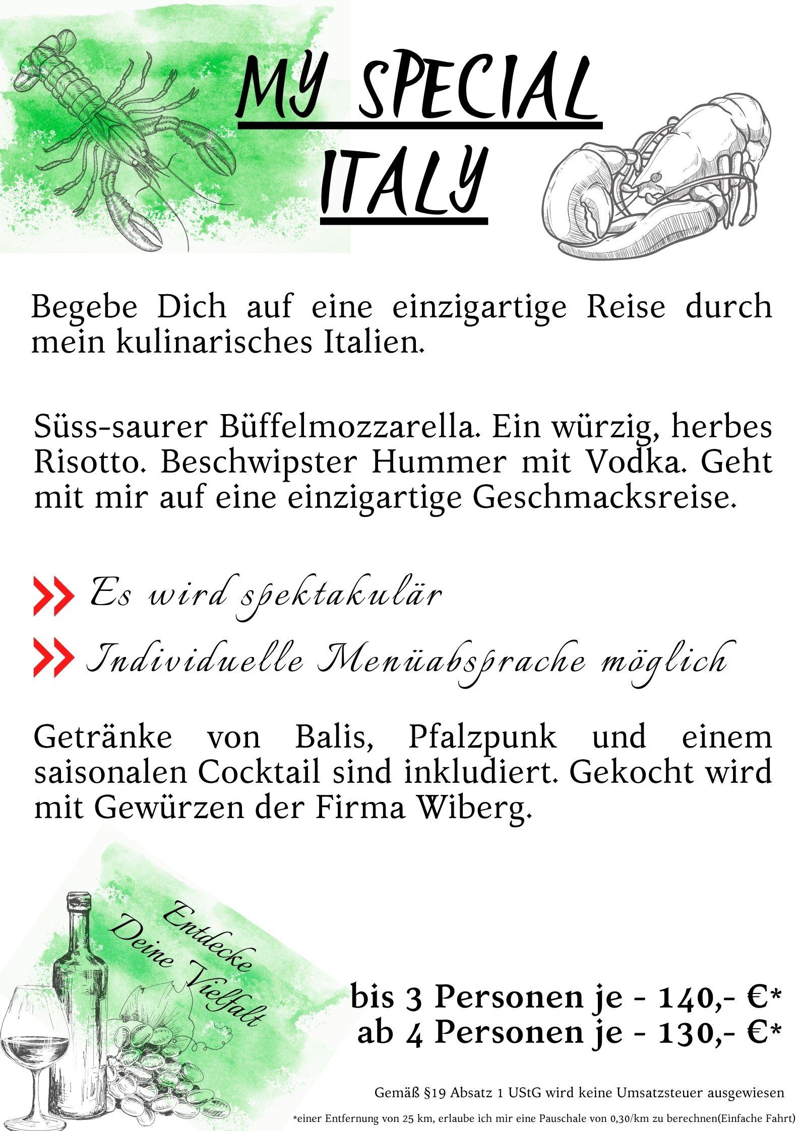 Home Cooking Hofmann. Ludwig Hofmann. Kochkurse. Regionaler Kochkurs. Saisonaler Kochkurs. Italienischer Kochkurs. Thailändischer Kochkurs. München. Rosenheim. Salzburg. Linz, Kochkurse München. Kochkurse Rosenheim. Kochkurse Salzburg. Kochkurse Linz.